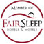 Fair Sleep